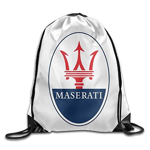 canace-maseratilogo-emblema-trident-sacchetti-in-sport-all-aria-aperta-con-coulisse-zaino-white-tagl