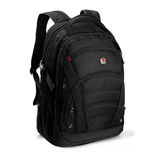 seagull-black-laptop-backpack-for-up-to-156-inch-laptops-1680d-high-quality-fabric-hold-up-to-30kg-p