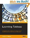 Learning Tableau - How Data Visualiza...