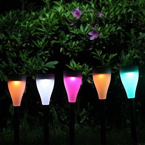 personnage-led-solaire-jardin-lumiere-7-couleurs-changeantes-lampe-lumiere-pour-une-atmosphere-de-no