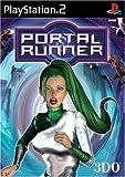 echange, troc Portal runner