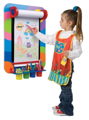 Alex Toys My Wall Easel