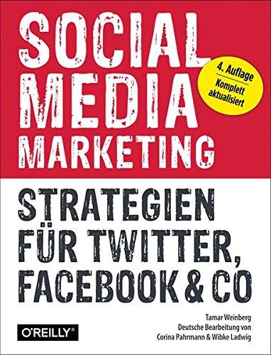 social-media-marketing-strategien-fur-twitter-facebook-co