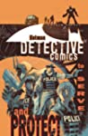Batman: Detective Comics Vol. 8: Bloo...