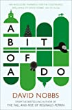 A Bit of a Do (0007505779) by Nobbs, David