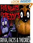 Five Nights At Freddy's: Ultimate Tri...
