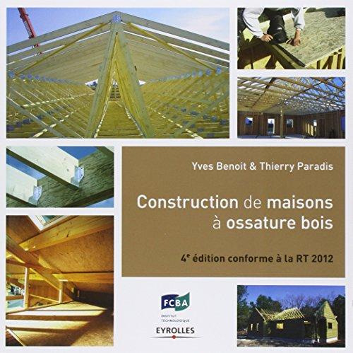 téléchargement manuel de construction de maisons en bois à faible coût