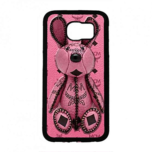 classical-cm-rabbit-design-pink-mcm-mcm-modern-creation-munich-cover-case-for-samsung-galaxy-s4-case