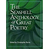 The Seashell Anthology of Great Poetry ~ Christopher Burns