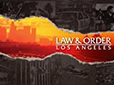 Law & Order: Los Angeles: East Pasadena