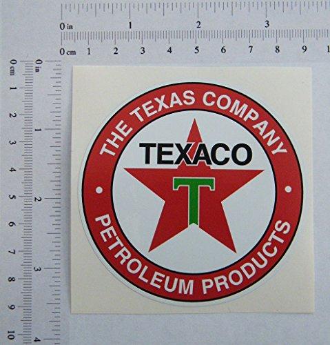 -motiv-texaco-classic-rund-farbige-aufkleber-84-x-84-mm-s149