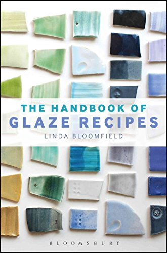 the-handbook-of-glaze-recipes-glazes-and-clay-bodies-by-author-linda-bloomfield-published-on-july-20