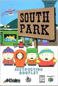 amazon kindle instruction booklet