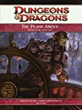The Plane Above: Secrets of the Astral Sea: A 4th Edition D&D Supplement (0786953926) by Heinsoo, Rob