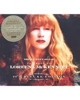 The Journey So Far - the Best of + CD Live 2013 'a Midsummer Night'S Tour' - Qrcd 116 -Keltia Musique