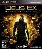 Deus Ex: Human Revolution(輸入版)