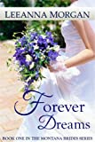 Forever Dreams (Montana Brides)