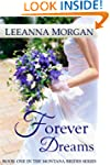 Forever Dreams (Montana Brides Book 1)