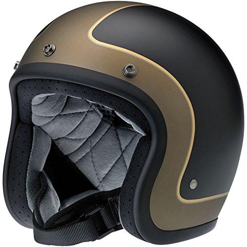 Biltwell-Bonanza-Le-Tracker-Helmet