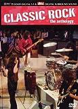 Classic Rock Anthology