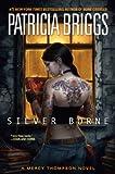 Silver Borne (Mercedes Thompson)