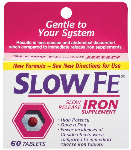 slow-fe-slow-release-iron-tablets-60ct