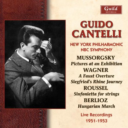 guido-cantelli-conducts-the-new-york-po-and-nbc-so