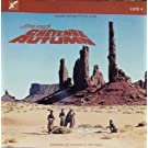 Cheyenne Autumn: Original Motion Picture Score