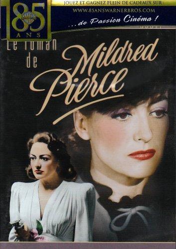 Roman de Mildred Pierce (Le)