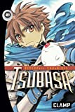 Tsubasa: Reservoir Chronicle, Vol. 21 (0345508092) by Clamp