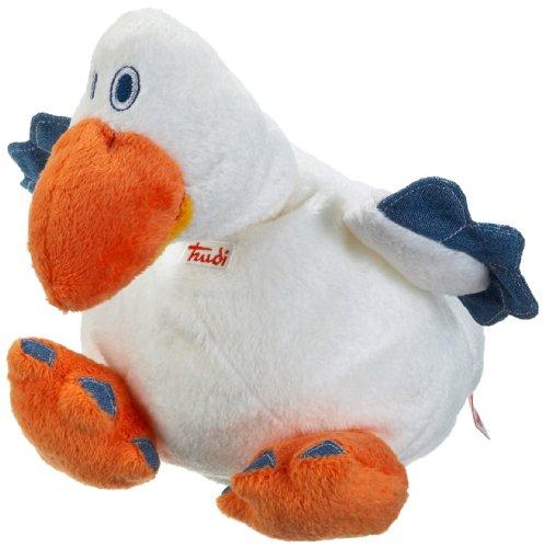 Imagen 2 de 29232 - Trudi - Loco Familia de gallina pequeños 23 cm