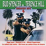 Bud Spencer & Terence Hill Greatest Hits Vol 6