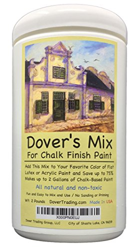 chalk-finish-paint-mix-by-dovers-add-to-any-color-of-flat-latex-or-acrylic-paint-to-make-2-gallons-o