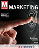 M: Marketing with Connect Plus