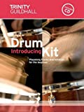 Introducing Drum Kit (Trinity Guildhall Drum Kit)