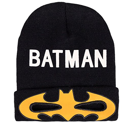 ref5b38-lic-527-beanie-batman-child-face-mask-official-licensed-costume-one-size