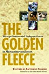 The Golden Fleece: Manipulation and I...
