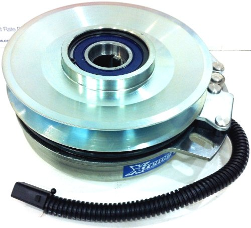 Gravely 00867200 Electric PTO Blade Clutch - Free Upgraded Bearings picture