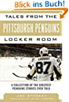 Tales from the Pittsburgh Penguins Lo...