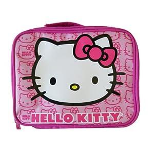 tas sekolah wanita hello kitty