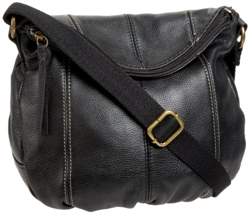 the-sak-deena-flap-cross-body-bag