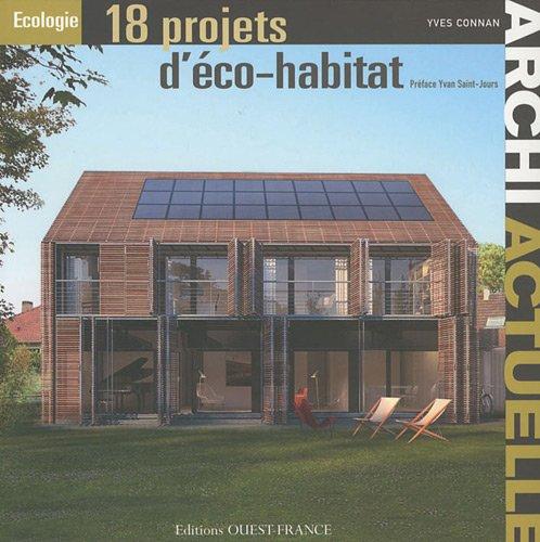 18-projets-deco-habitat