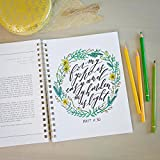 Wholehearted-A-Coloring-Book-Devotional-Premium-Edition-Christian-Coloring-Bible-Journaling-and-Lettering-Inspirational-Gifts