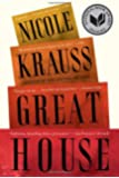 Great House: A Novel
