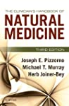The Clinician's Handbook of Natural M...