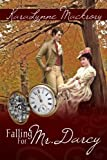 Falling for Mr. Darcy