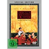 Der Club der toten Dichter - Special Edition [Special Edition]von &#34;Robin Williams&#34;
