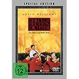 """Der Club der toten Dichter - Special Edition [Special Edition] [Special Edition]von """"Robin Williams"""""""