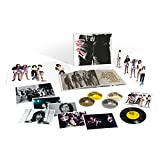 Sticky Fingers (Limited Super Deluxe Boxset)