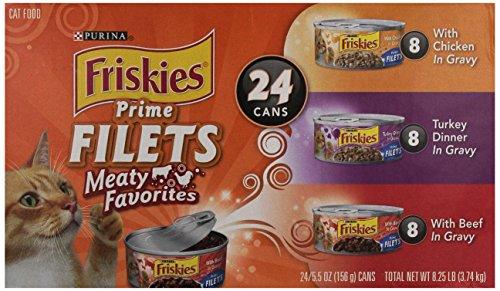 friskies-prime-filets-poultry-beef-variety-pack-24-x-55-oz
